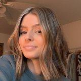 Kristi T.'s Photo