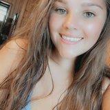 Lydia G.'s Photo