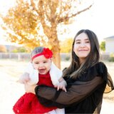 Top 20 Nanny Jobs Near Me In Queen Creek Az Hiring Now From 13 75 Hr Care Com