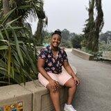 Nyisha Y.'s Photo