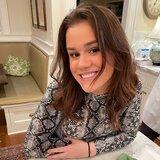 Lucy W.'s Photo