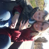 Photo for Nanny Needed For Toddler In Barrington On Wednesdays