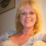 Bernice W.'s Photo