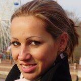 Natalia C.'s Photo