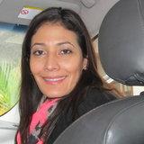 Margarita S.'s Photo