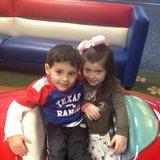 Photo for Babysitter Needed For 2 Children In Southlake