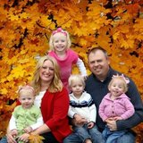 Photo for Looking For A Dependable House Cleaner For Family Living In Post Falls.