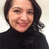 Catalina L.'s Photo