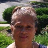 Shirley Ann P.'s Photo