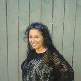 Anisa R.'s Photo