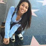 Janelle R.'s Photo