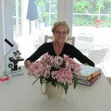 Beth P.'s Photo