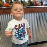 Photo for Nanny Needed For 3 Children In Glen Carbon