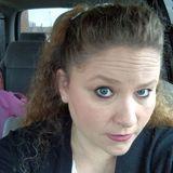 Heather S.'s Photo