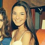 Sasha S.'s Photo