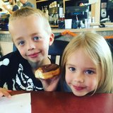 Photo for Afternoon Babysitter Needed For 2 Great Kids In Fort Collins.