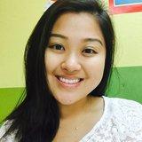 Regina K.'s Photo
