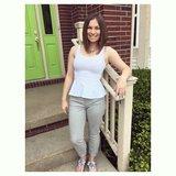 Brooke B.'s Photo