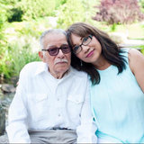 Photo for Companion Care Needed For My Father In Edmonds