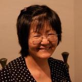 Hyang W.'s Photo