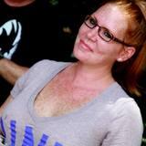 Jennifer C.'s Photo