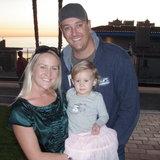 Photo for Babysitter Needed For 2 Children In Dana Point.