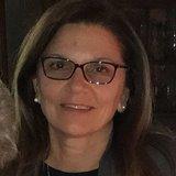 Nancy F.'s Photo