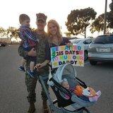 Photo for Back-Up Caregiver Needed For 2 Children In Ellington
