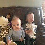 Photo for Nanny Needed For 2 Children In Golden