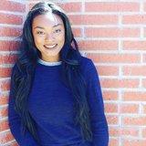 Ivy G.'s Photo