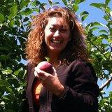 Judi J.'s Photo
