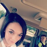 Leona S.'s Photo
