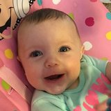 Photo for A Loving Person To Care For Our 4 Month Old In Your Home. Nanny