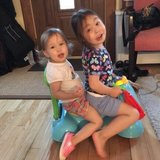 Photo for Seeking Part-time Mother's Helper For For 2 Young Children In Wood Ridge, NJ