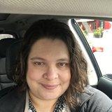 Sandra R.'s Photo