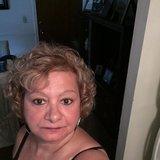 Deborah A.'s Photo