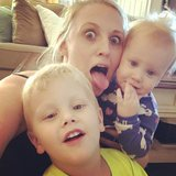 Photo for Part Time Nanny Position!