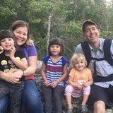 Photo for Nanny Needed For 3 Children In Viroqua