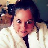 Malia K.'s Photo
