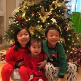 Photo for Nanny Needed For 3 Children In Scarsdale
