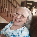 Photo for Hands-on Care Needed For My Mother In Festus