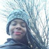 Eboni J.'s Photo