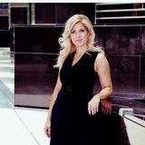 Joanna H.'s Photo