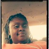 Shalanda A.'s Photo