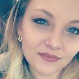 Krystyna B.'s Photo