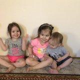 Photo for Nanny/Babysitter Needed For 3 Children In Yelm