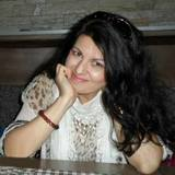 Vesna M.'s Photo