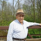 Photo for Companion Care/Cook Needed For My Father Near St. Nazianz/Valders