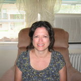 Laurie C.'s Photo