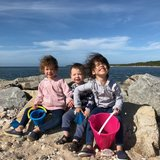 Photo for 2 Weeks Aug 4-18 - Night Nurse / Aide Needed For My Mom With Parkinson's In Peconic